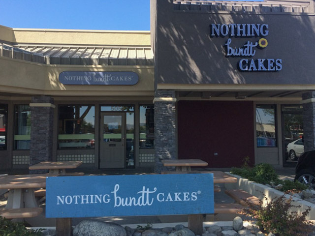 Sensational Bakery Near Me Nothing Bundt Cakes In Reno Nv Birthday Cards Printable Opercafe Filternl